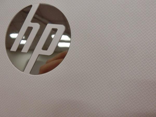 hp-15-bw000-top2