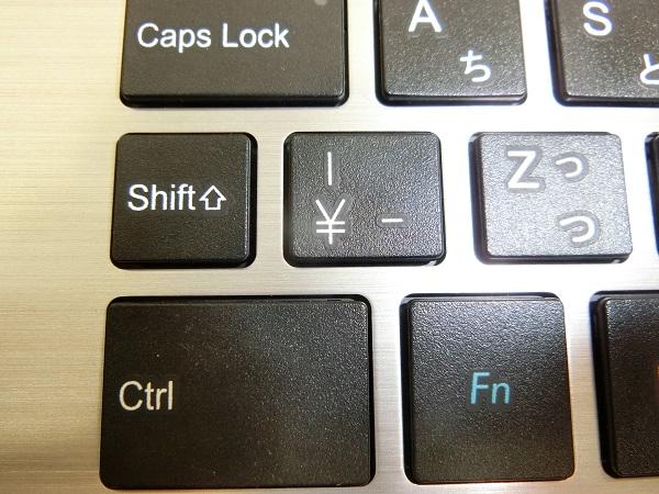 altair-f13-keyboard2