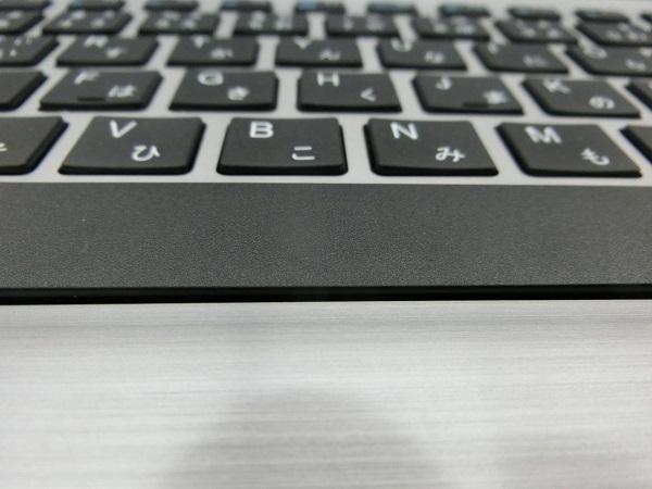 altair-f13-keyboard3