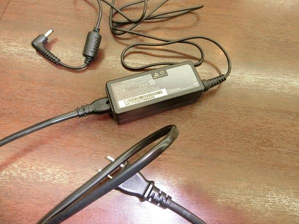 m-book-b504e-battery