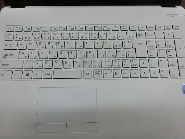 m-book-b504e-keyboard1