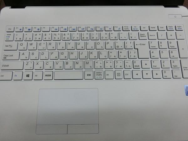 m-book-b504e-keyboard1