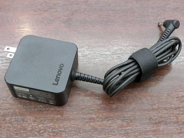 ideapad-520-battery