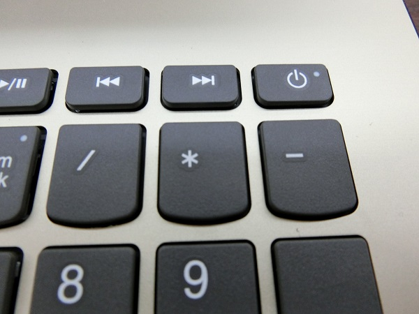 ideapad-520-keyboard5