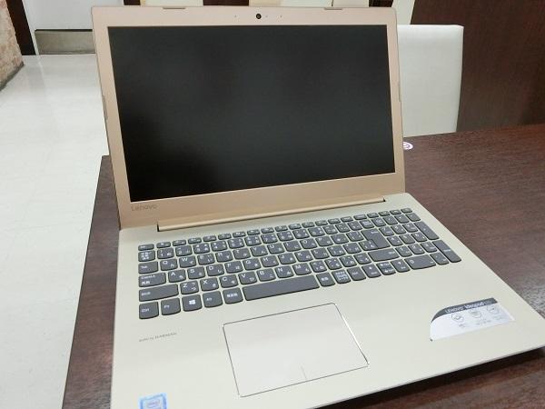 ideapad-520-syoumen3