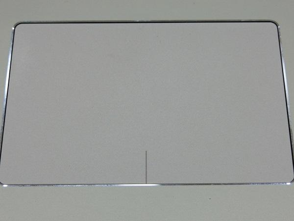 ideapad-520-touchpad