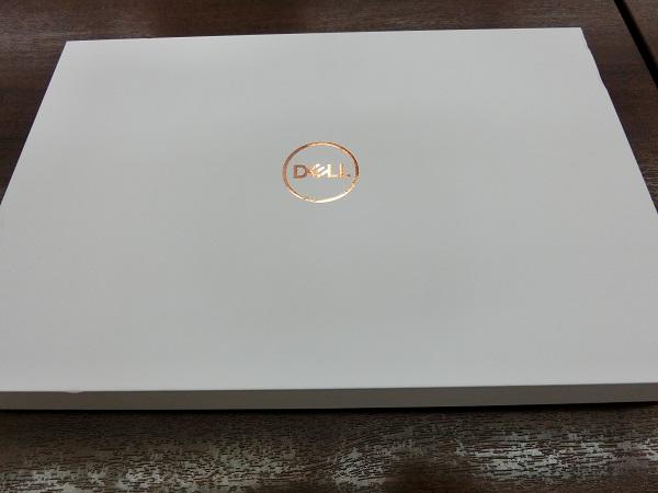 xps-13-rosegold-2018-box1