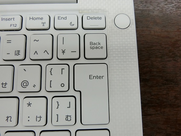 xps-13-rosegold-2018-keyboard4