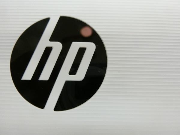 hp-x360-ab000-top2