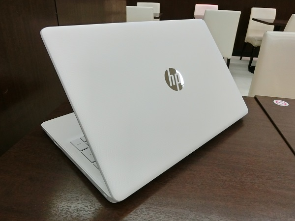 hp-15-db0000-top1