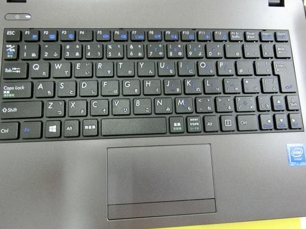 m-book-c100sn-s2-keyboard1