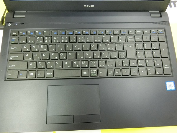 m-book-f576sd-m2sh2-keyboard1