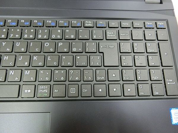 m-book-f576sd-m2sh2-keyboard3