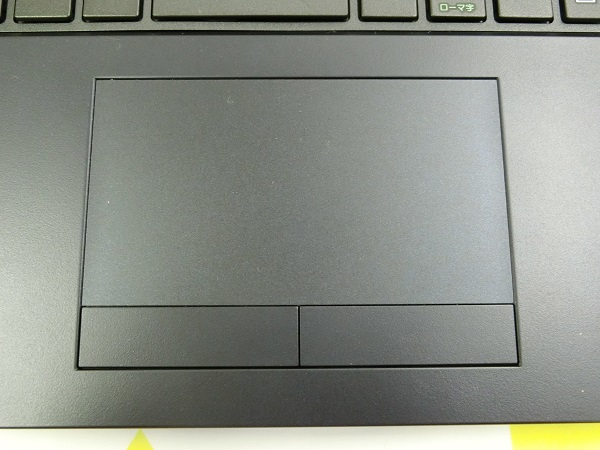 m-book-f576sd-m2sh2-keyboard5