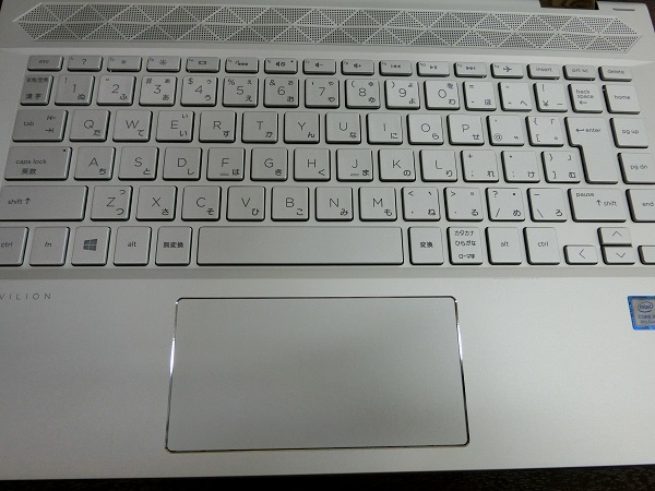 pavilion-x360-14-cd0000-keyboard1