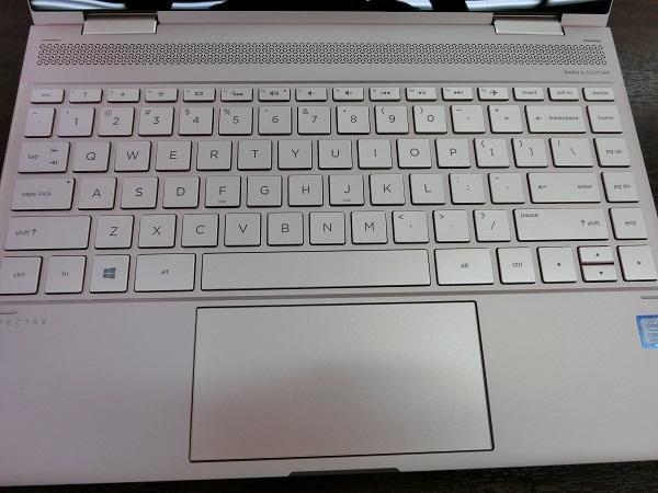 spectre-x360-13-ae000-sp-keyboard1