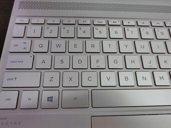 spectre-x360-13-ae000-sp-keyboard2