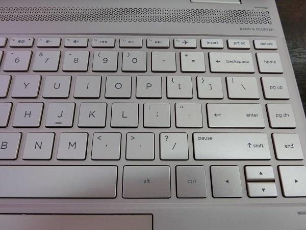 spectre-x360-13-ae000-sp-keyboard3