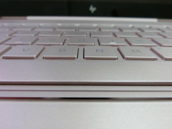 spectre-x360-13-ae000-sp-keyboard5