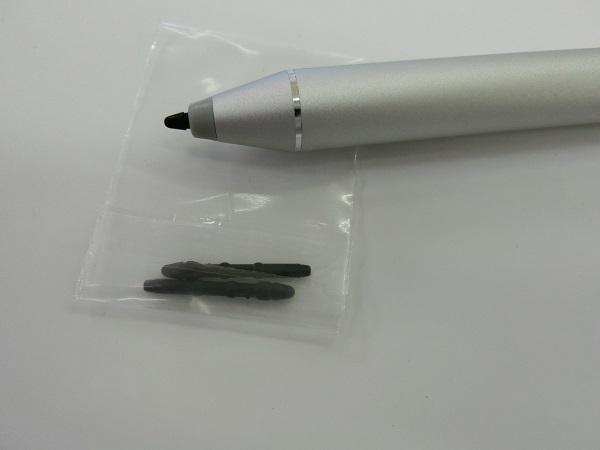 spectre-x360-13-ae000-sp-pen2