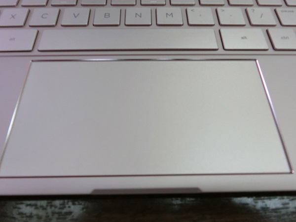 spectre-x360-13-ae000-sp-touchpad