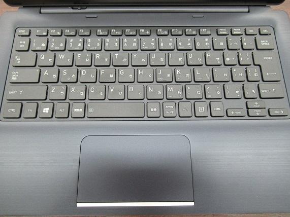 dynabook-dz83-keyboard2