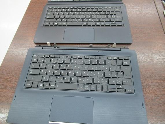 dynabook-dz83-keyboard4