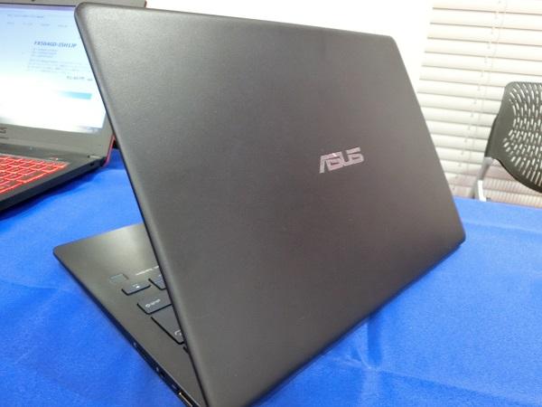 zenbook-13-ux331ual-8250-top