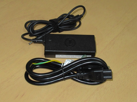 inspiron-13-5000-ver5301-battery