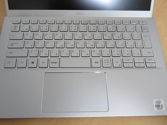 inspiron-13-5000-ver5301-keyboard1