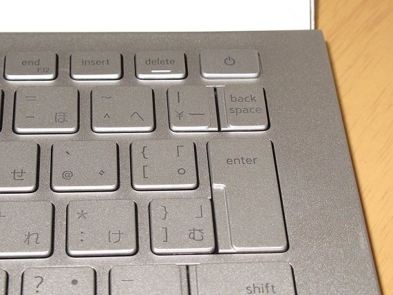 inspiron-13-5000-ver5301-keyboard3