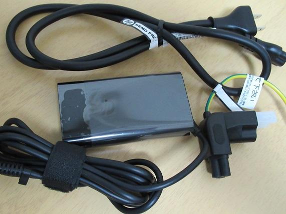 envy-13-ba1000-battery