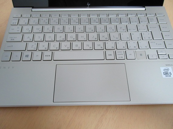 envy-13-ba1000-keyboard1