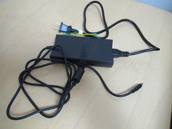 inspiron-15-7501-battery1