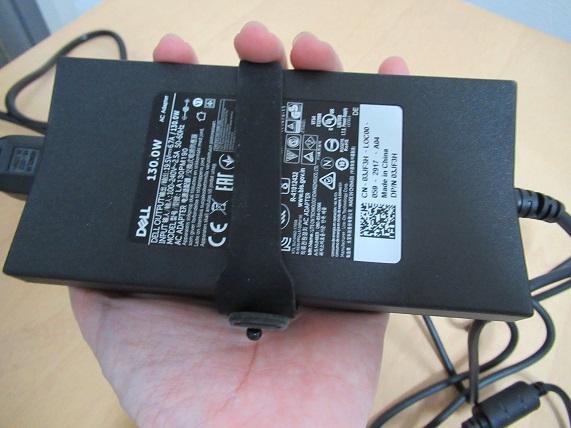 inspiron-15-7501-battery2