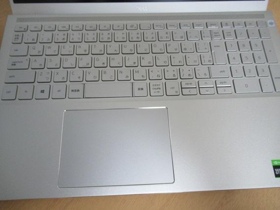 inspiron-15-7501-keyboard1