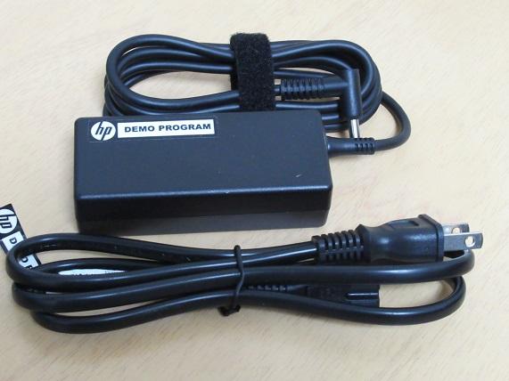 probook-430-g7-battery