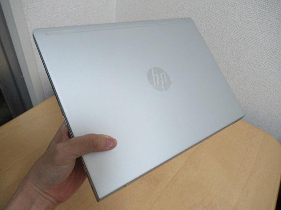 probook-430-g7-hand