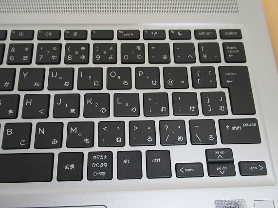 probook-430-g7-keyboard3
