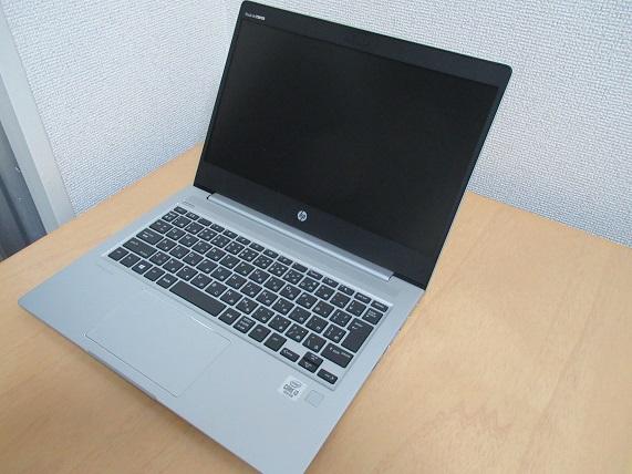 probook-430-g7-syoumen1