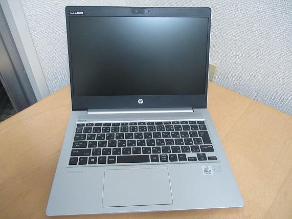 probook-430-g7-syoumen2