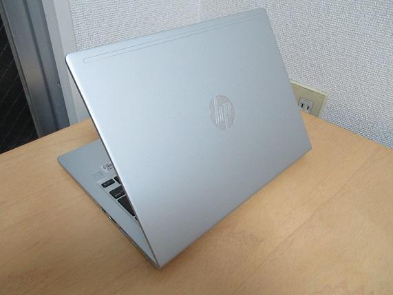 probook-430-g7-top1