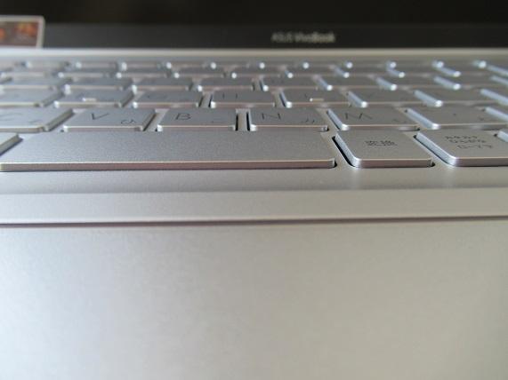 vivobook-s15-m533ia-keyboard5