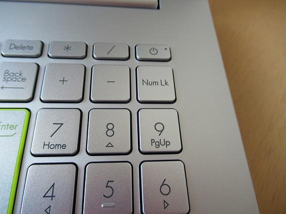 vivobook-s15-m533ia-keyboard6
