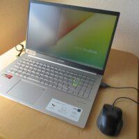 vivobook-s15-m533ia-syoumen5