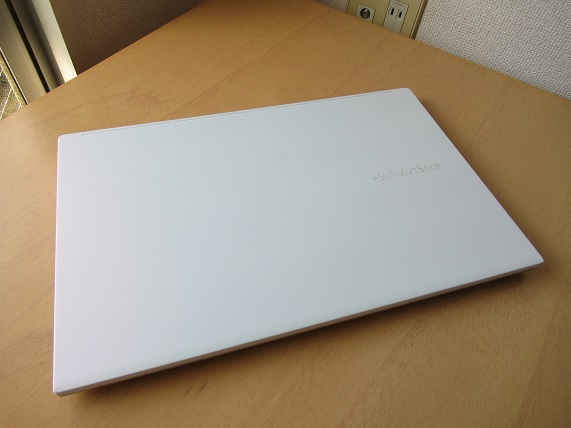 vivobook-s15-m533ia-top4